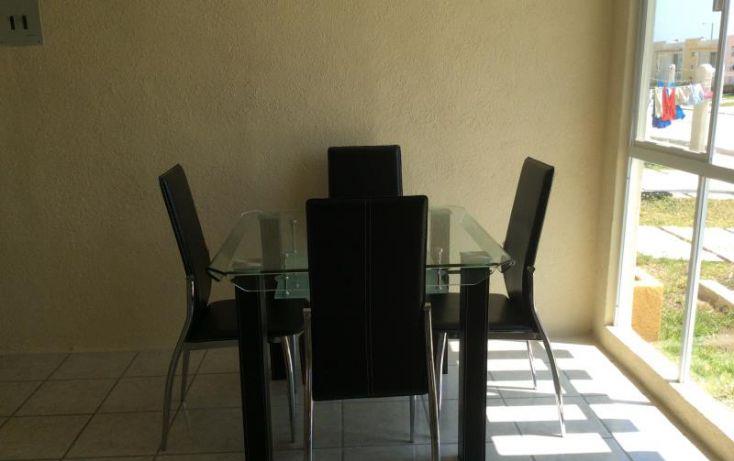 Foto de casa en venta en, arboledas de san ramon, medellín, veracruz, 2008508 no 03