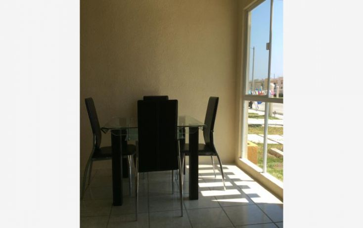 Foto de casa en venta en, arboledas de san ramon, medellín, veracruz, 2008508 no 04
