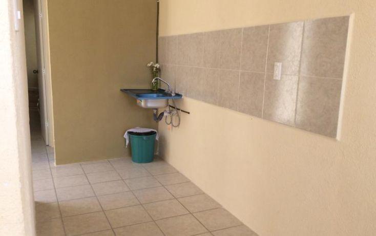 Foto de casa en venta en, arboledas de san ramon, medellín, veracruz, 2008508 no 06