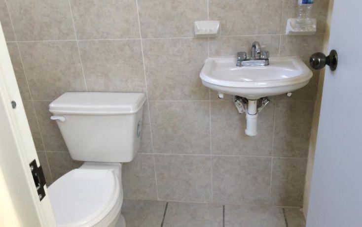Foto de casa en venta en, arboledas de san ramon, medellín, veracruz, 2008508 no 08