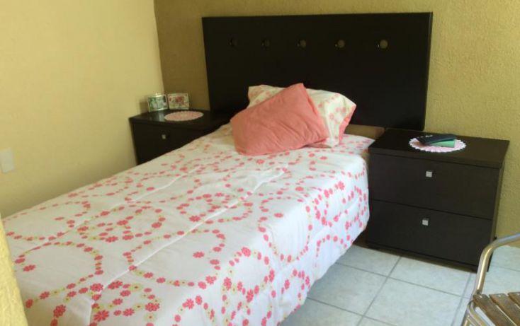 Foto de casa en venta en, arboledas de san ramon, medellín, veracruz, 2008508 no 10