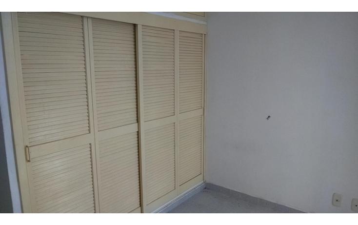 Foto de casa en venta en  , arboledas de san ramon, medellín, veracruz de ignacio de la llave, 1200287 No. 05