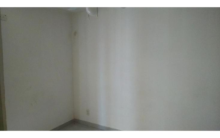 Foto de casa en venta en  , arboledas de san ramon, medellín, veracruz de ignacio de la llave, 1200287 No. 06
