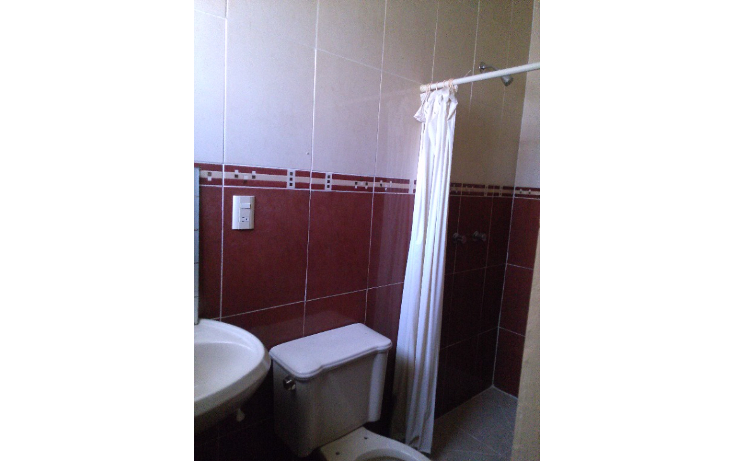 Foto de casa en venta en  , arboledas de san ramon, medellín, veracruz de ignacio de la llave, 1438407 No. 04