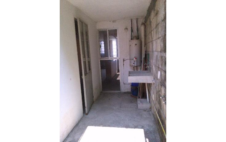 Foto de casa en venta en  , arboledas de san ramon, medellín, veracruz de ignacio de la llave, 1438407 No. 05