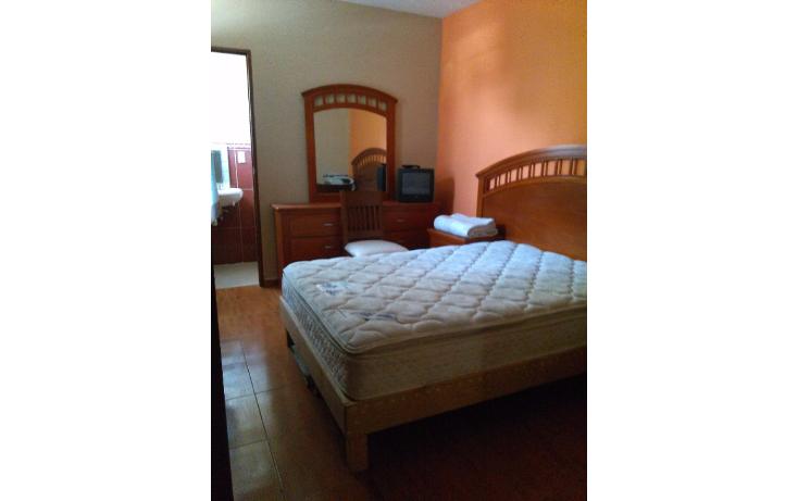 Foto de casa en venta en  , arboledas de san ramon, medellín, veracruz de ignacio de la llave, 1438407 No. 06