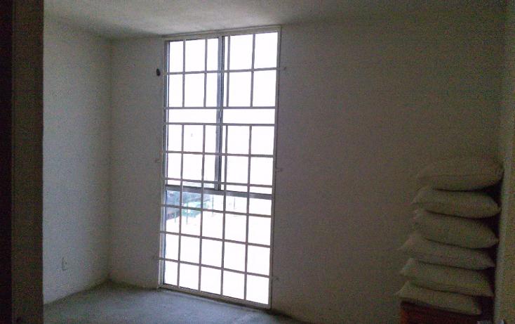 Foto de casa en venta en  , arboledas de san ramon, medellín, veracruz de ignacio de la llave, 1438407 No. 08
