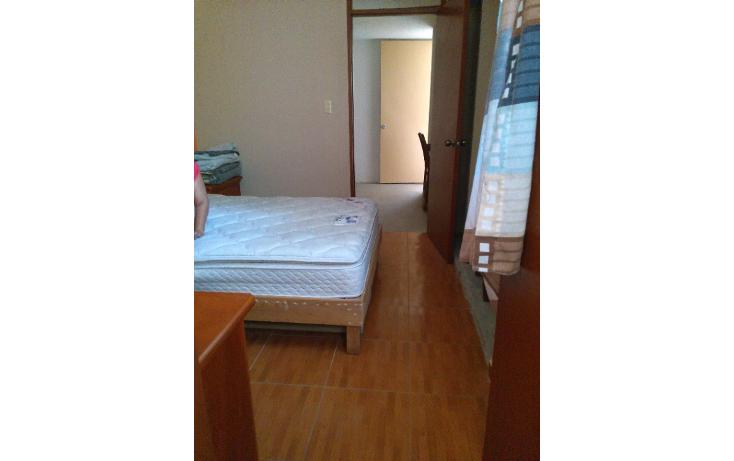 Foto de casa en venta en  , arboledas de san ramon, medellín, veracruz de ignacio de la llave, 1438407 No. 09