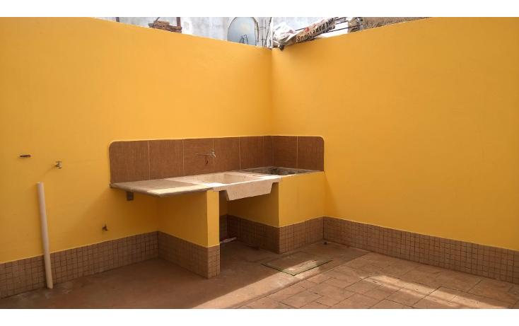 Foto de casa en venta en  , arboledas de san ramon, medellín, veracruz de ignacio de la llave, 1907662 No. 05