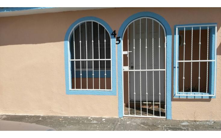 Foto de casa en renta en  , arboledas de san ramon, medell?n, veracruz de ignacio de la llave, 2020631 No. 01