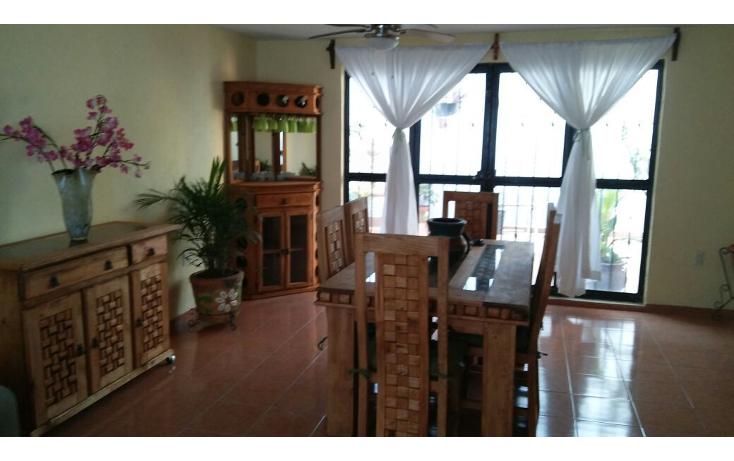 Foto de casa en renta en  , arboledas de san ramon, medell?n, veracruz de ignacio de la llave, 2020631 No. 02