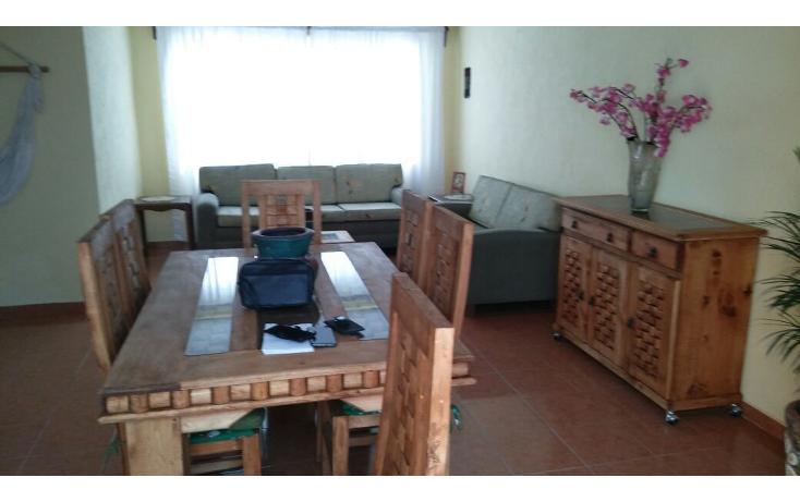 Foto de casa en renta en  , arboledas de san ramon, medell?n, veracruz de ignacio de la llave, 2020631 No. 03