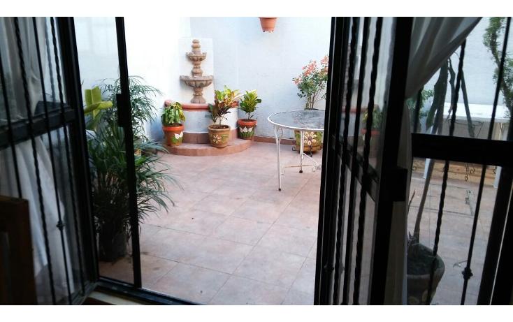 Foto de casa en renta en  , arboledas de san ramon, medell?n, veracruz de ignacio de la llave, 2020631 No. 04
