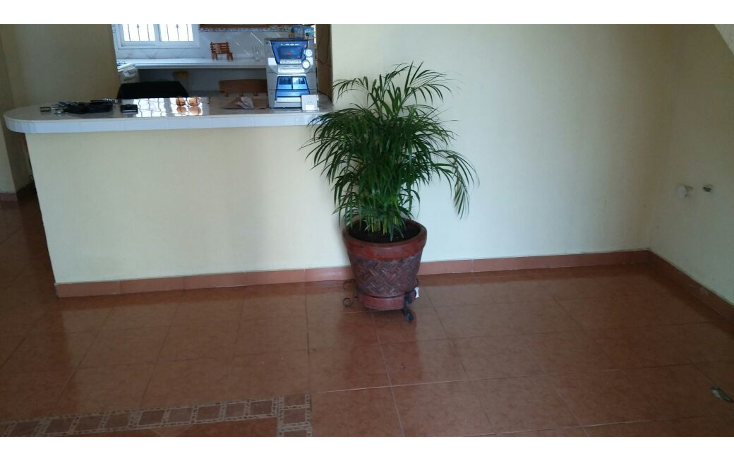 Foto de casa en renta en  , arboledas de san ramon, medell?n, veracruz de ignacio de la llave, 2020631 No. 05