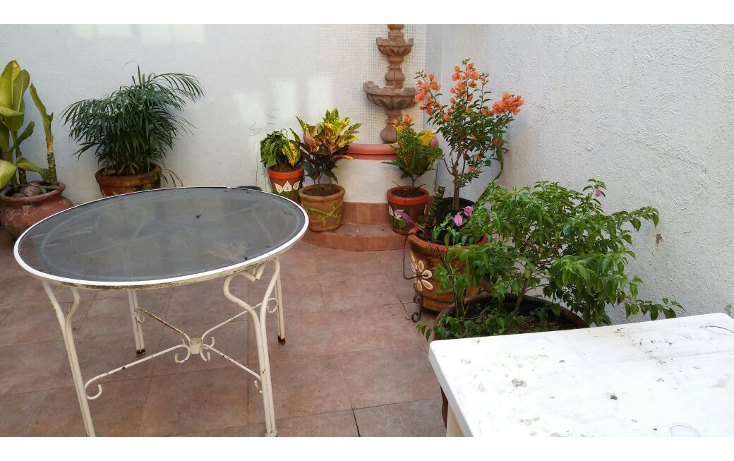 Foto de casa en renta en  , arboledas de san ramon, medell?n, veracruz de ignacio de la llave, 2020631 No. 11