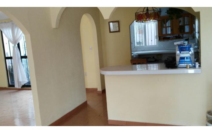 Foto de casa en renta en  , arboledas de san ramon, medell?n, veracruz de ignacio de la llave, 2020631 No. 13