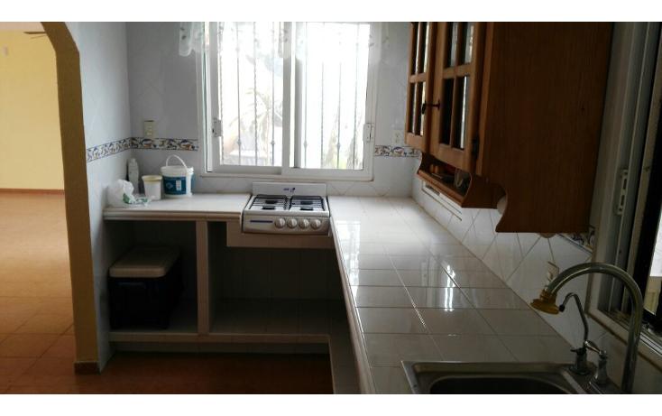 Foto de casa en renta en  , arboledas de san ramon, medell?n, veracruz de ignacio de la llave, 2020631 No. 14
