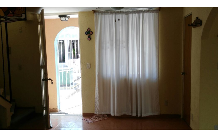 Foto de casa en renta en  , arboledas de san ramon, medell?n, veracruz de ignacio de la llave, 2020631 No. 15