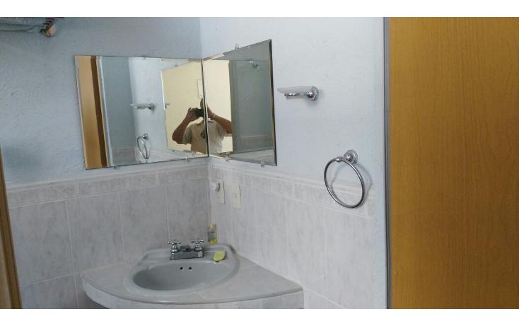 Foto de casa en renta en  , arboledas de san ramon, medell?n, veracruz de ignacio de la llave, 2020631 No. 16
