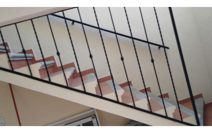 Foto de casa en renta en  , arboledas de san ramon, medell?n, veracruz de ignacio de la llave, 2020631 No. 17