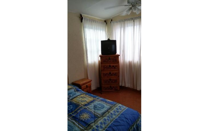 Foto de casa en renta en  , arboledas de san ramon, medell?n, veracruz de ignacio de la llave, 2020631 No. 18
