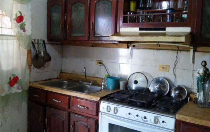 Foto de casa en venta en, arboledas de santo domingo, san nicolás de los garza, nuevo león, 1162669 no 04