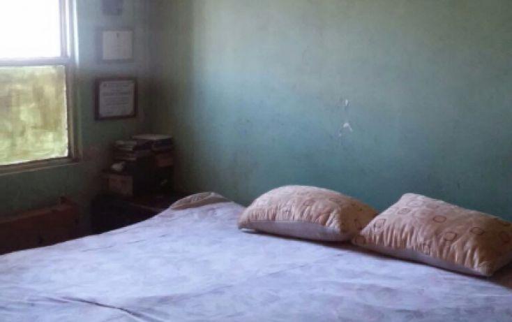 Foto de casa en venta en, arboledas de santo domingo, san nicolás de los garza, nuevo león, 1162669 no 06