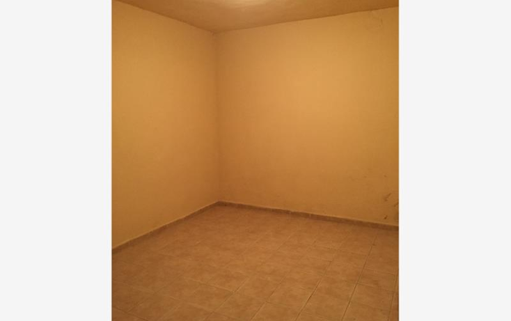 Foto de casa en venta en  , arboledas de santo domingo, san nicol?s de los garza, nuevo le?n, 1320465 No. 05