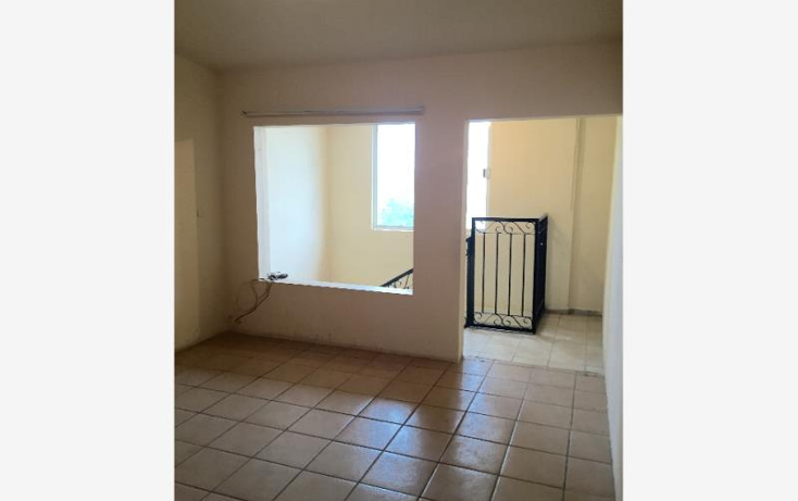 Foto de casa en venta en  , arboledas de santo domingo, san nicol?s de los garza, nuevo le?n, 1320465 No. 10