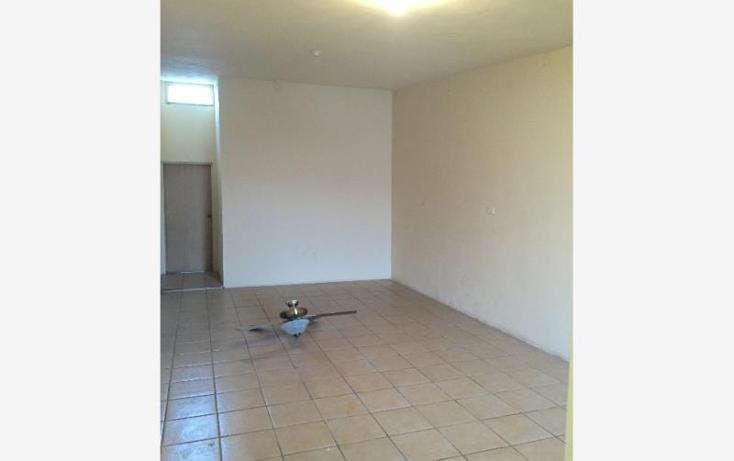 Foto de casa en venta en  , arboledas de santo domingo, san nicol?s de los garza, nuevo le?n, 1320465 No. 13