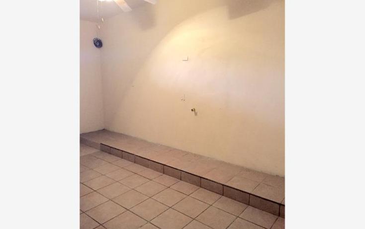 Foto de casa en venta en  , arboledas de santo domingo, san nicol?s de los garza, nuevo le?n, 1320465 No. 14
