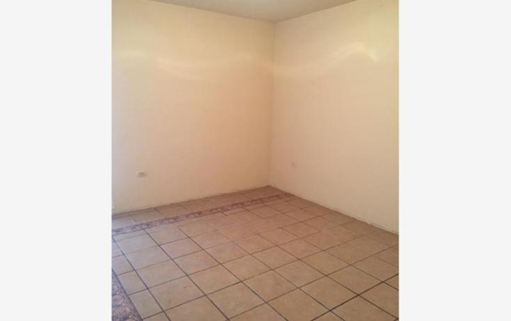 Foto de casa en venta en  , arboledas de santo domingo, san nicol?s de los garza, nuevo le?n, 1320465 No. 15