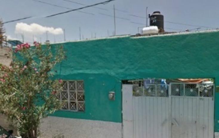 Foto de casa en venta en  , arboledas de xalostoc, ecatepec de morelos, méxico, 768295 No. 03