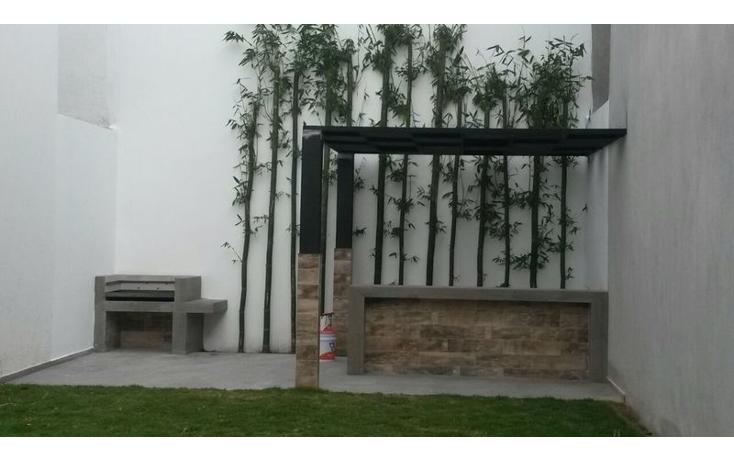 Foto de casa en venta en  , arboledas de xilotzingo, puebla, puebla, 1593931 No. 06