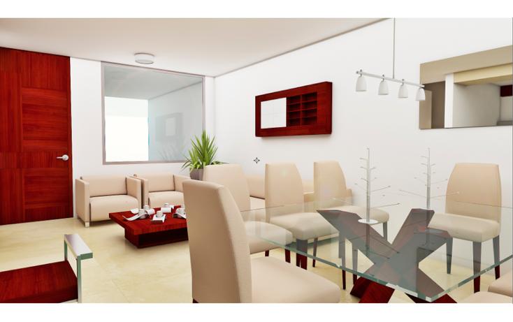Foto de casa en venta en  , arboledas de xilotzingo, puebla, puebla, 1593931 No. 09