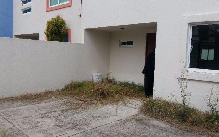 Foto de casa en venta en, arboledas de zerezotla, san pedro cholula, puebla, 1873644 no 03