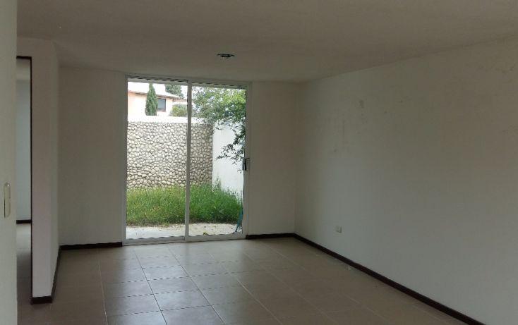 Foto de casa en venta en, arboledas de zerezotla, san pedro cholula, puebla, 1873644 no 04