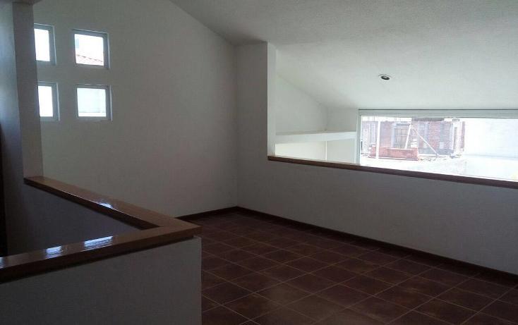 Foto de casa en venta en  , arboledas de zerezotla, san pedro cholula, puebla, 2020865 No. 04