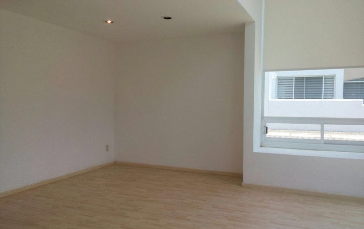 Foto de casa en venta en  , arboledas de zerezotla, san pedro cholula, puebla, 2020865 No. 06