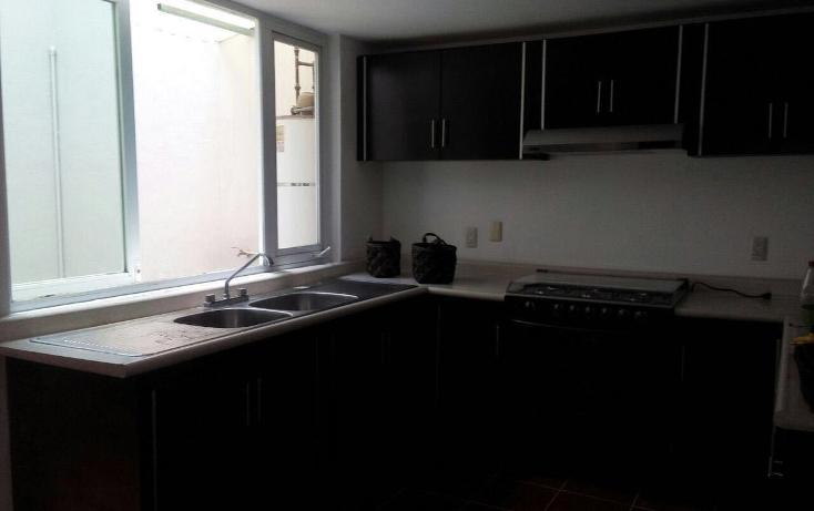 Foto de casa en venta en  , arboledas de zerezotla, san pedro cholula, puebla, 2020865 No. 08
