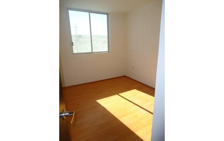 Foto de casa en venta en  , arboledas de zerezotla, san pedro cholula, puebla, 2020865 No. 09