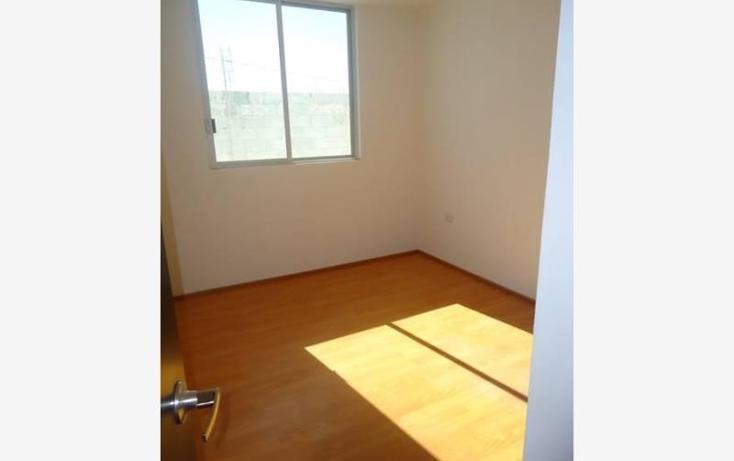 Foto de casa en venta en  , arboledas de zerezotla, san pedro cholula, puebla, 2047084 No. 02