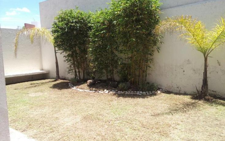 Foto de casa en venta en  , arboledas de zerezotla, san pedro cholula, puebla, 2047084 No. 04