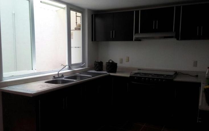 Foto de casa en venta en  , arboledas de zerezotla, san pedro cholula, puebla, 2047084 No. 05