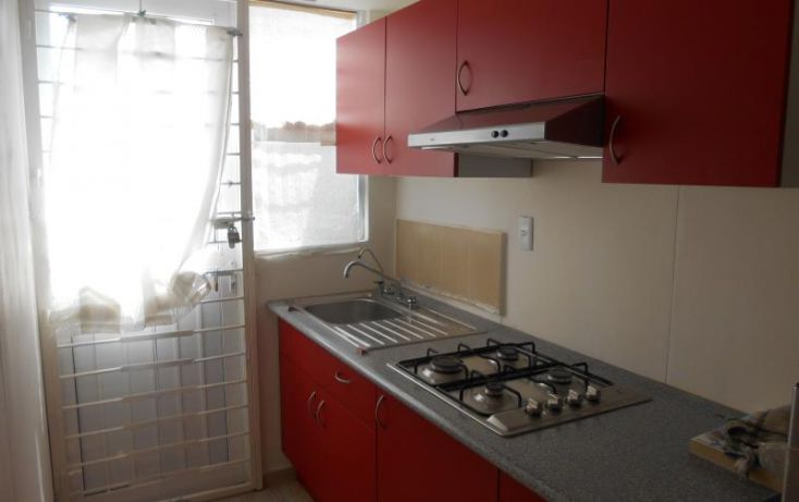 Foto de casa en renta en, arboledas del campo, león, guanajuato, 1018435 no 02