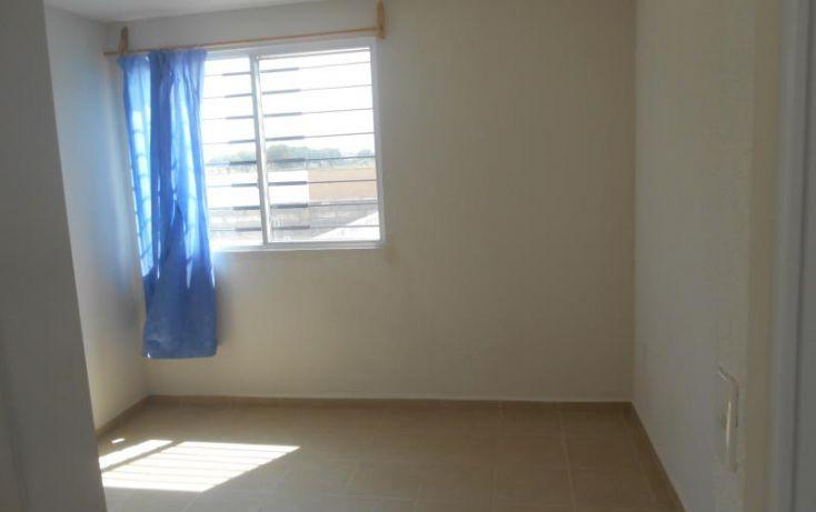 Foto de casa en renta en, arboledas del campo, león, guanajuato, 1018435 no 04