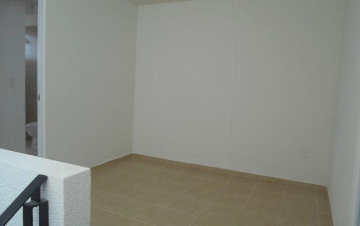 Foto de casa en renta en, arboledas del campo, león, guanajuato, 1018435 no 06