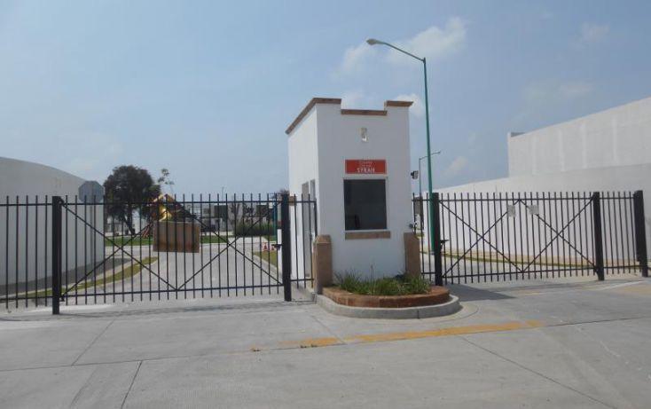 Foto de casa en renta en, arboledas del campo, león, guanajuato, 1018435 no 07