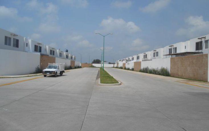 Foto de casa en renta en, arboledas del campo, león, guanajuato, 1018435 no 08