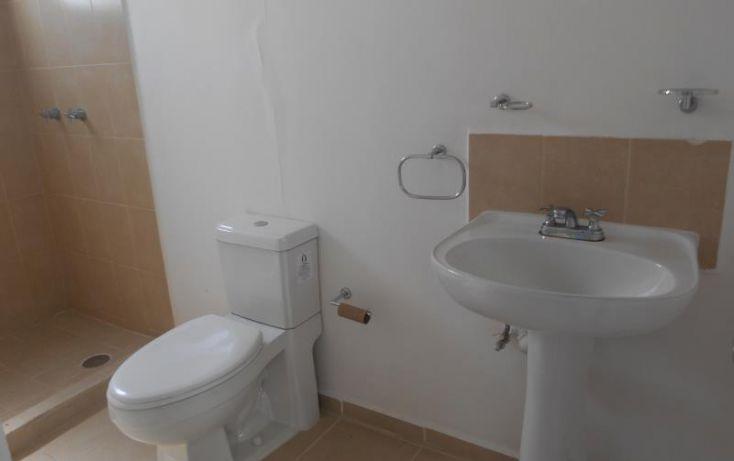 Foto de casa en renta en, arboledas del campo, león, guanajuato, 1018435 no 09